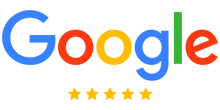 5 Star Google Review-Myrtle Beach Septic Tank Services, Installation, & Repairs-We offer Septic Service & Repairs, Septic Tank Installations, Septic Tank Cleaning, Commercial, Septic System, Drain Cleaning, Line Snaking, Portable Toilet, Grease Trap Pumping & Cleaning, Septic Tank Pumping, Sewage Pump, Sewer Line Repair, Septic Tank Replacement, Septic Maintenance, Sewer Line Replacement, Porta Potty Rentals