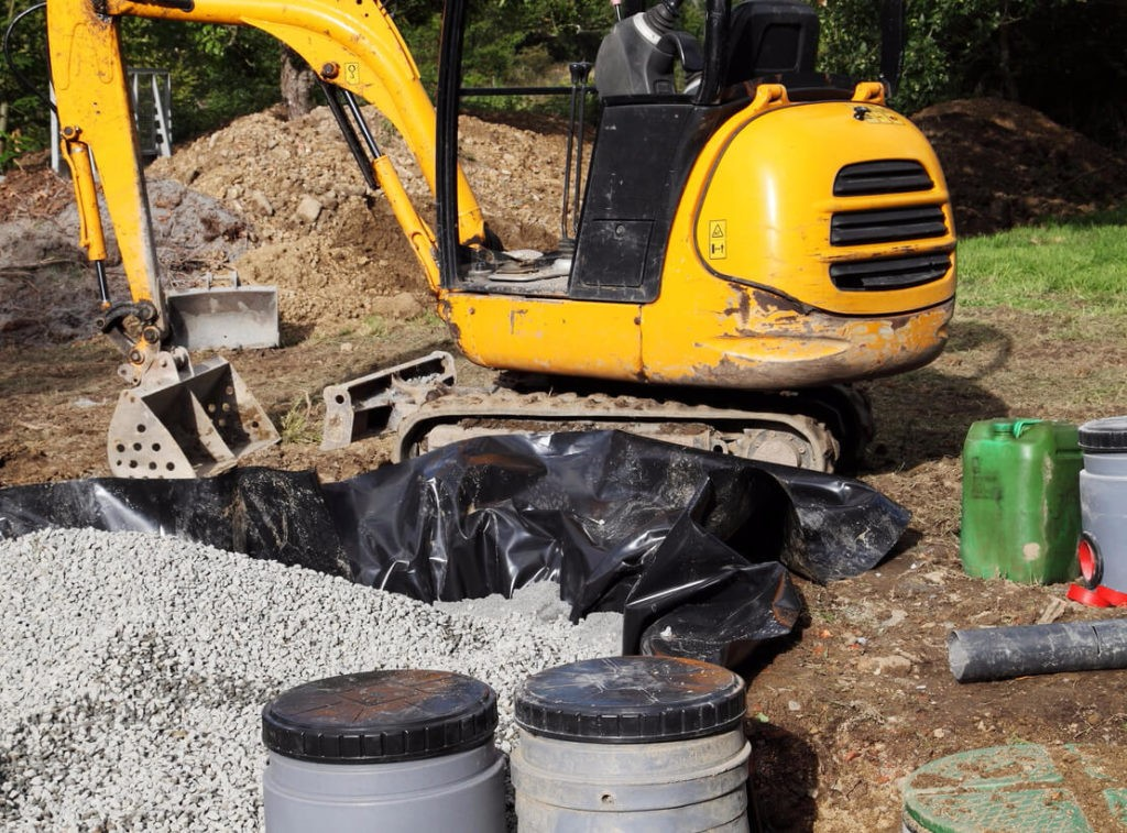 Contact Us-Myrtle Beach Septic Tank Services, Installation, & Repairs-We offer Septic Service & Repairs, Septic Tank Installations, Septic Tank Cleaning, Commercial, Septic System, Drain Cleaning, Line Snaking, Portable Toilet, Grease Trap Pumping & Cleaning, Septic Tank Pumping, Sewage Pump, Sewer Line Repair, Septic Tank Replacement, Septic Maintenance, Sewer Line Replacement, Porta Potty Rentals