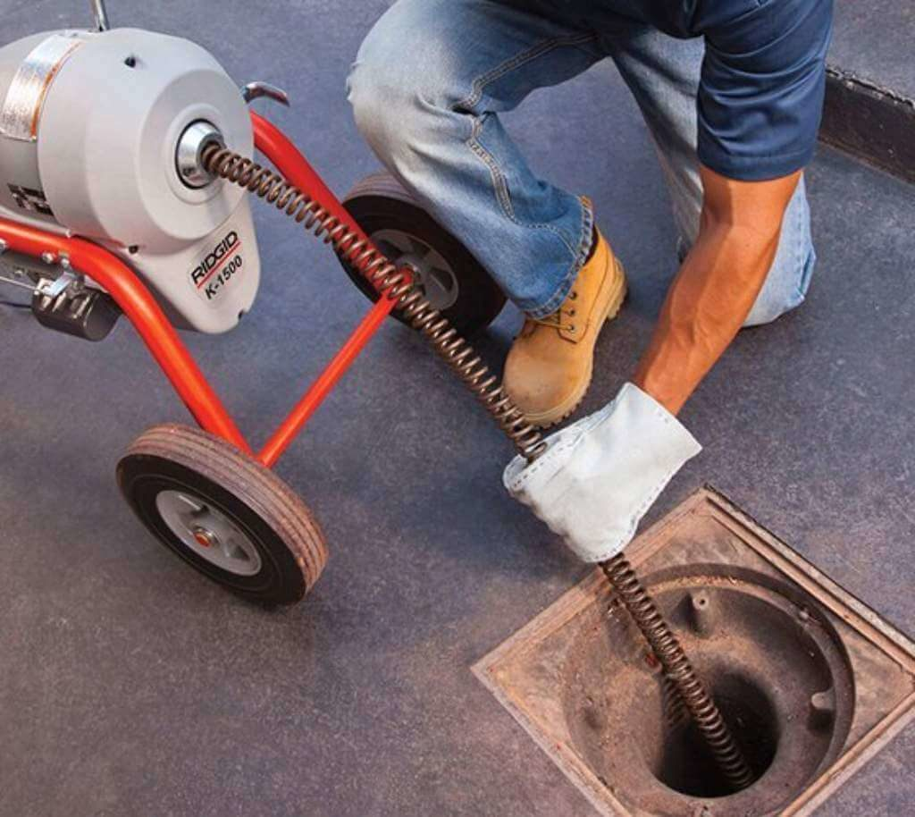 Drain Cleaning-Myrtle Beach Septic Tank Services, Installation, & Repairs-We offer Septic Service & Repairs, Septic Tank Installations, Septic Tank Cleaning, Commercial, Septic System, Drain Cleaning, Line Snaking, Portable Toilet, Grease Trap Pumping & Cleaning, Septic Tank Pumping, Sewage Pump, Sewer Line Repair, Septic Tank Replacement, Septic Maintenance, Sewer Line Replacement, Porta Potty Rentals