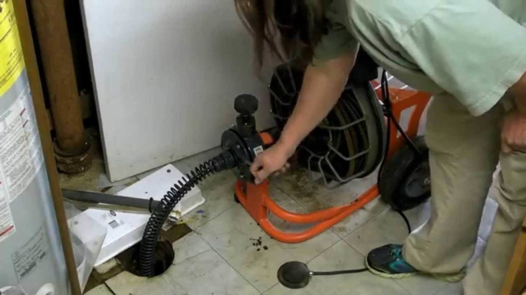 Line Snaking-Myrtle Beach Septic Tank Services, Installation, & Repairs-We offer Septic Service & Repairs, Septic Tank Installations, Septic Tank Cleaning, Commercial, Septic System, Drain Cleaning, Line Snaking, Portable Toilet, Grease Trap Pumping & Cleaning, Septic Tank Pumping, Sewage Pump, Sewer Line Repair, Septic Tank Replacement, Septic Maintenance, Sewer Line Replacement, Porta Potty Rentals