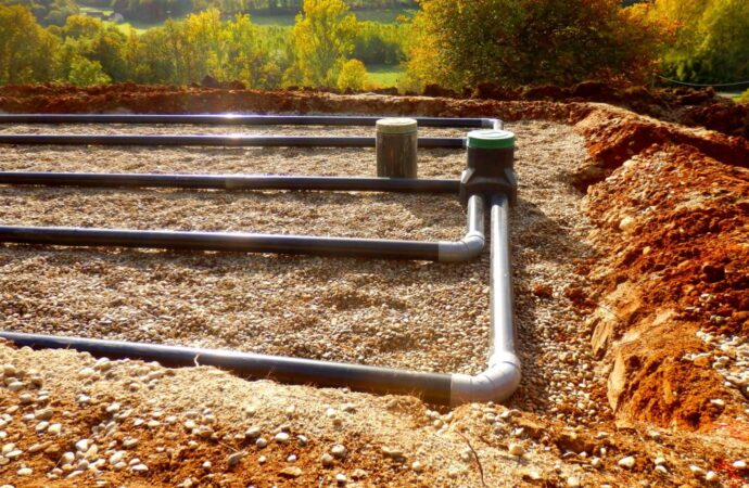 Municipal and Community Septic Systems-Myrtle Beach Septic Tank Services, Installation, & Repairs-We offer Septic Service & Repairs, Septic Tank Installations, Septic Tank Cleaning, Commercial, Septic System, Drain Cleaning, Line Snaking, Portable Toilet, Grease Trap Pumping & Cleaning, Septic Tank Pumping, Sewage Pump, Sewer Line Repair, Septic Tank Replacement, Septic Maintenance, Sewer Line Replacement, Porta Potty Rentals