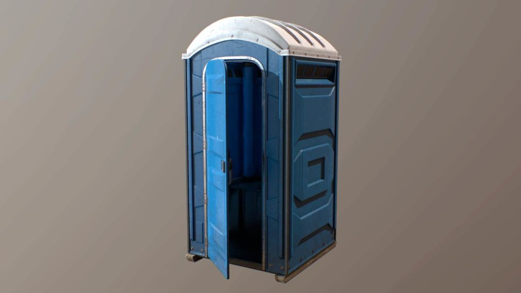 Portable Toilet-Myrtle Beach Septic Tank Services, Installation, & Repairs-We offer Septic Service & Repairs, Septic Tank Installations, Septic Tank Cleaning, Commercial, Septic System, Drain Cleaning, Line Snaking, Portable Toilet, Grease Trap Pumping & Cleaning, Septic Tank Pumping, Sewage Pump, Sewer Line Repair, Septic Tank Replacement, Septic Maintenance, Sewer Line Replacement, Porta Potty Rentals