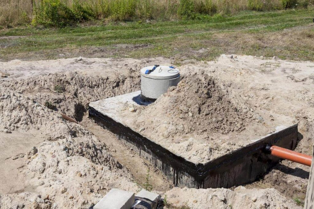 Septic Repair-Myrtle Beach Septic Tank Services, Installation, & Repairs-We offer Septic Service & Repairs, Septic Tank Installations, Septic Tank Cleaning, Commercial, Septic System, Drain Cleaning, Line Snaking, Portable Toilet, Grease Trap Pumping & Cleaning, Septic Tank Pumping, Sewage Pump, Sewer Line Repair, Septic Tank Replacement, Septic Maintenance, Sewer Line Replacement, Porta Potty Rentals