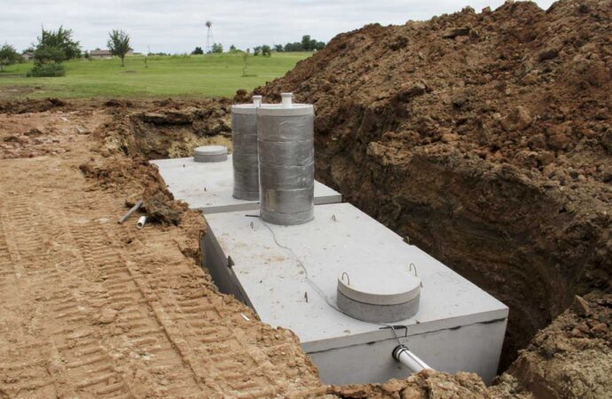 Septic Tank Installations-Myrtle Beach Septic Tank Services, Installation, & Repairs-We offer Septic Service & Repairs, Septic Tank Installations, Septic Tank Cleaning, Commercial, Septic System, Drain Cleaning, Line Snaking, Portable Toilet, Grease Trap Pumping & Cleaning, Septic Tank Pumping, Sewage Pump, Sewer Line Repair, Septic Tank Replacement, Septic Maintenance, Sewer Line Replacement, Porta Potty Rentals