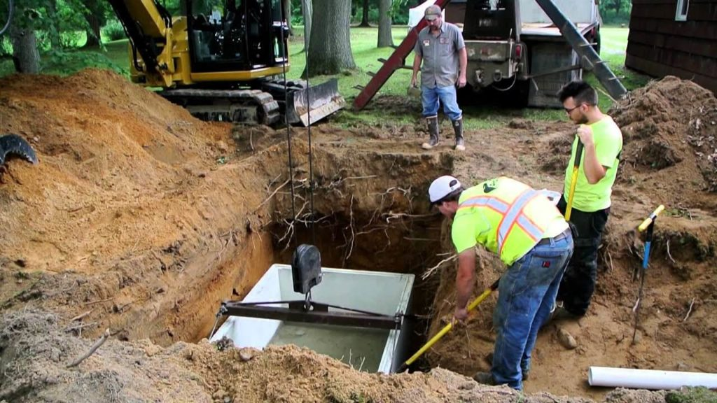 Septic Tank Maintenance Service-Myrtle Beach Septic Tank Services, Installation, & Repairs-We offer Septic Service & Repairs, Septic Tank Installations, Septic Tank Cleaning, Commercial, Septic System, Drain Cleaning, Line Snaking, Portable Toilet, Grease Trap Pumping & Cleaning, Septic Tank Pumping, Sewage Pump, Sewer Line Repair, Septic Tank Replacement, Septic Maintenance, Sewer Line Replacement, Porta Potty Rentals