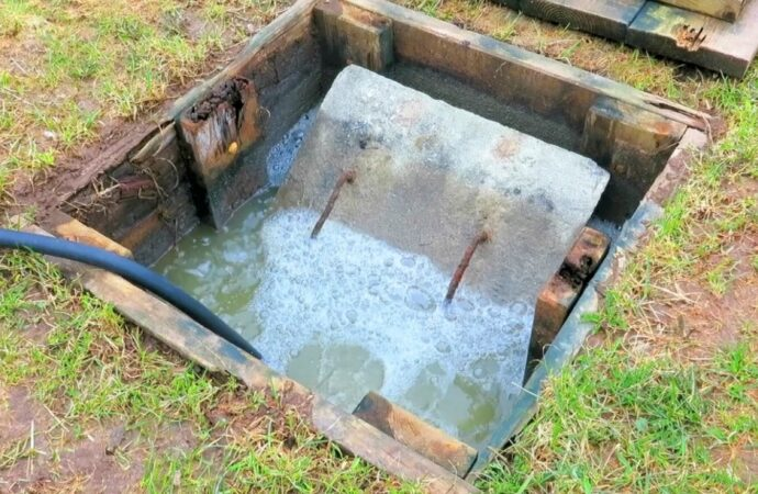 Septic Tank Pumping-Myrtle Beach Septic Tank Services, Installation, & Repairs-We offer Septic Service & Repairs, Septic Tank Installations, Septic Tank Cleaning, Commercial, Septic System, Drain Cleaning, Line Snaking, Portable Toilet, Grease Trap Pumping & Cleaning, Septic Tank Pumping, Sewage Pump, Sewer Line Repair, Septic Tank Replacement, Septic Maintenance, Sewer Line Replacement, Porta Potty Rentals