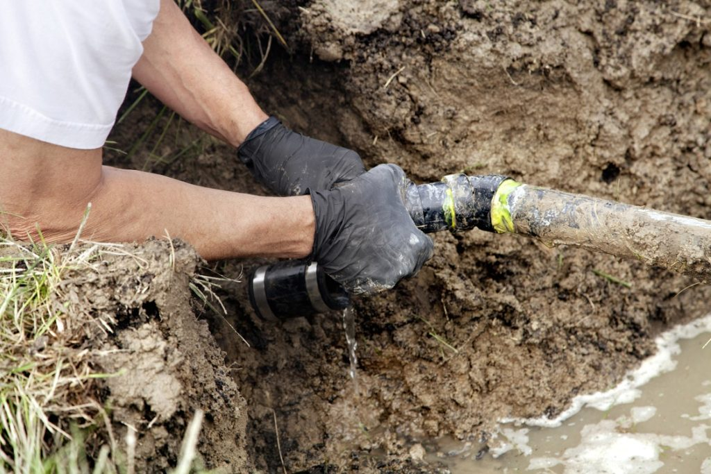 Conway-Myrtle-Beach-Septic-Tank-Services-Installation-Repairs-We offer Septic Service & Repairs, Septic Tank Installations, Septic Tank Cleaning, Commercial, Septic System, Drain Cleaning, Line Snaking, Portable Toilet, Grease Trap Pumping & Cleaning, Septic Tank Pumping, Sewage Pump, Sewer Line Repair, Septic Tank Replacement, Septic Maintenance, Sewer Line Replacement, Porta Potty Rentals