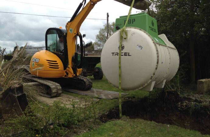 Forestbrook-Myrtle Beach Septic Tank Services, Installation, & Repairs-We offer Septic Service & Repairs, Septic Tank Installations, Septic Tank Cleaning, Commercial, Septic System, Drain Cleaning, Line Snaking, Portable Toilet, Grease Trap Pumping & Cleaning, Septic Tank Pumping, Sewage Pump, Sewer Line Repair, Septic Tank Replacement, Septic Maintenance, Sewer Line Replacement, Porta Potty Rentals