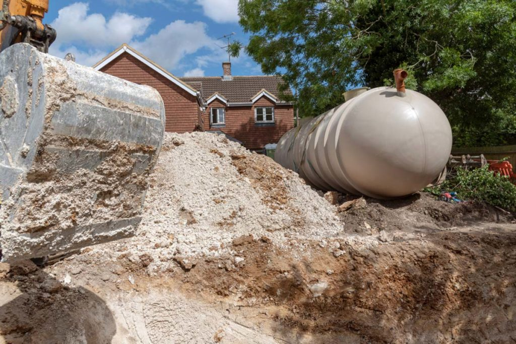 Red Hill-Myrtle Beach Septic Tank Services, Installation, & Repairs-We offer Septic Service & Repairs, Septic Tank Installations, Septic Tank Cleaning, Commercial, Septic System, Drain Cleaning, Line Snaking, Portable Toilet, Grease Trap Pumping & Cleaning, Septic Tank Pumping, Sewage Pump, Sewer Line Repair, Septic Tank Replacement, Septic Maintenance, Sewer Line Replacement, Porta Potty Rentals