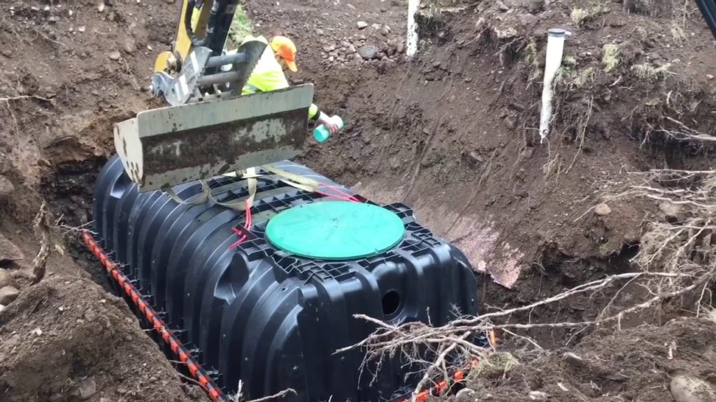Septic Tank Replacement-Myrtle Beach Septic Tank Services, Installation, & Repairs-We offer Septic Service & Repairs, Septic Tank Installations, Septic Tank Cleaning, Commercial, Septic System, Drain Cleaning, Line Snaking, Portable Toilet, Grease Trap Pumping & Cleaning, Septic Tank Pumping, Sewage Pump, Sewer Line Repair, Septic Tank Replacement, Septic Maintenance, Sewer Line Replacement, Porta Potty Rentals