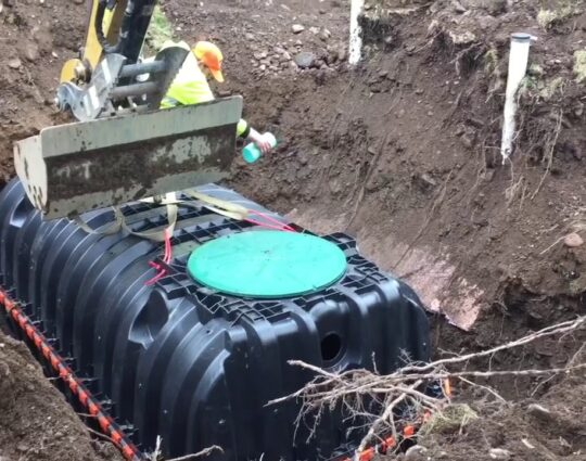 Septic Tank Replacements-Myrtle Beach Septic Tank Services, Installation, & Repairs-We offer Septic Service & Repairs, Septic Tank Installations, Septic Tank Cleaning, Commercial, Septic System, Drain Cleaning, Line Snaking, Portable Toilet, Grease Trap Pumping & Cleaning, Septic Tank Pumping, Sewage Pump, Sewer Line Repair, Septic Tank Replacement, Septic Maintenance, Sewer Line Replacement, Porta Potty Rentals