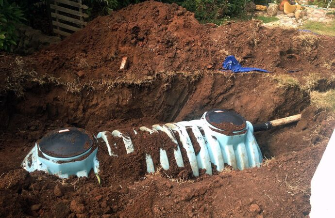 Socastee-Myrtle Beach Septic Tank Services, Installation, & Repairs-We offer Septic Service & Repairs, Septic Tank Installations, Septic Tank Cleaning, Commercial, Septic System, Drain Cleaning, Line Snaking, Portable Toilet, Grease Trap Pumping & Cleaning, Septic Tank Pumping, Sewage Pump, Sewer Line Repair, Septic Tank Replacement, Septic Maintenance, Sewer Line Replacement, Porta Potty Rentals