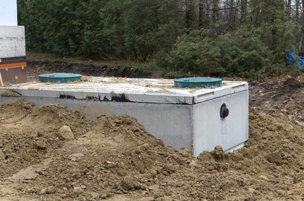 Surfside Beach-Myrtle Beach Septic Tank Services, Installation, & Repairs-We offer Septic Service & Repairs, Septic Tank Installations, Septic Tank Cleaning, Commercial, Septic System, Drain Cleaning, Line Snaking, Portable Toilet, Grease Trap Pumping & Cleaning, Septic Tank Pumping, Sewage Pump, Sewer Line Repair, Septic Tank Replacement, Septic Maintenance, Sewer Line Replacement, Porta Potty Rentals